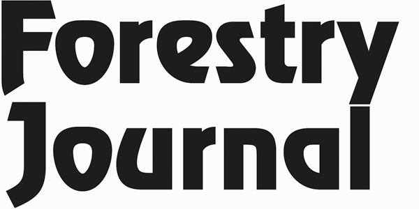 Forestry Journal and essentialARB