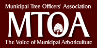 Municipal Tree Officers Association