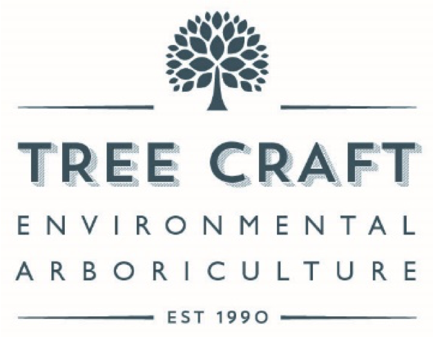 Tree Craft Ltd