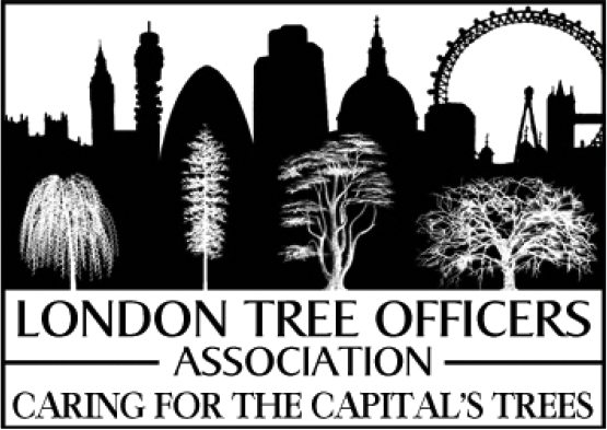 The London Tree Officers Association