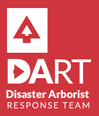 Disaster Arborist Response Team