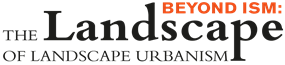 Call Beyond Logo