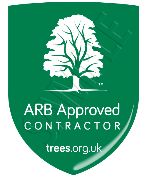 Image result for arb approved vector