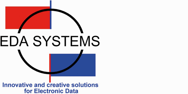 EDA Systems Ltd