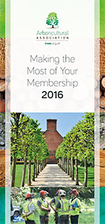 MakingTheMostMembership2016.jpg