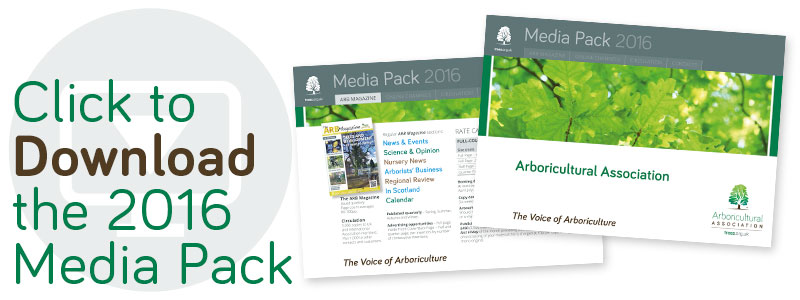 Click here to download the 2016 Media Pack