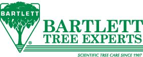 Bartlett Tree Experts co-sponsor of the 53rd National Amenity Conference