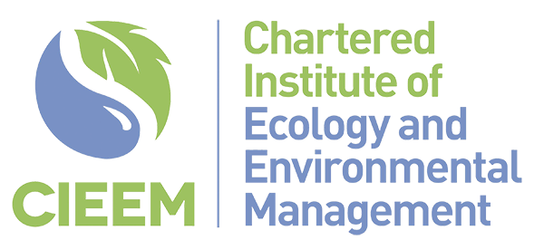 The Arboricultural Association working in collaboration with the Chartered Institute of Ecology and Environmental Management