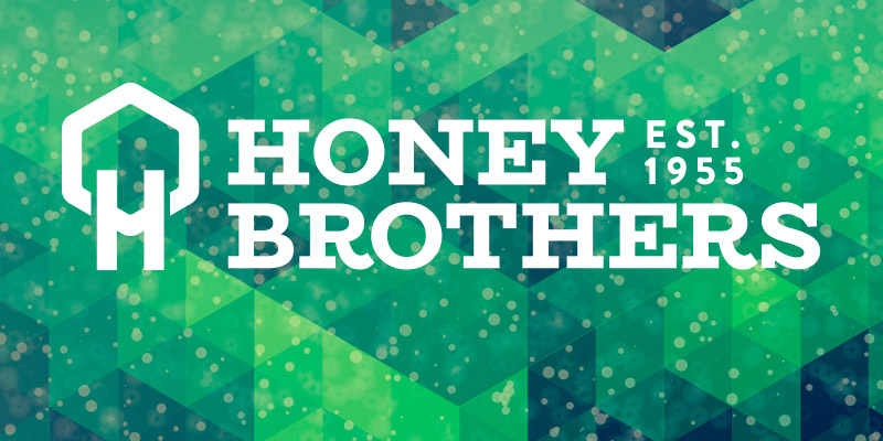 The Southern Student Arboriculture Conference 2019 is sponsored by Honey Brothers