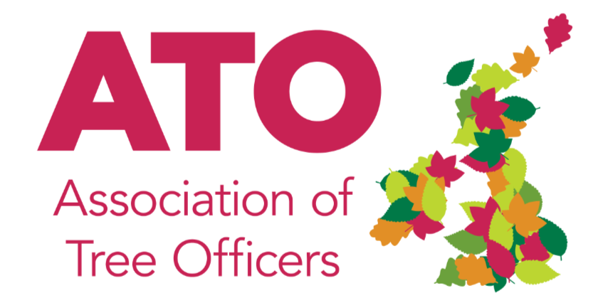 Association of Tree Officers