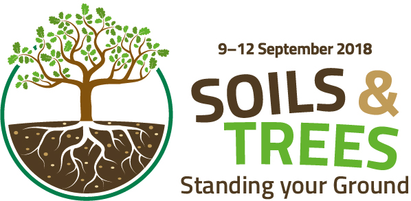 The Arboricultural Association's 52nd National Amenity Conference – 9-12 September 2018