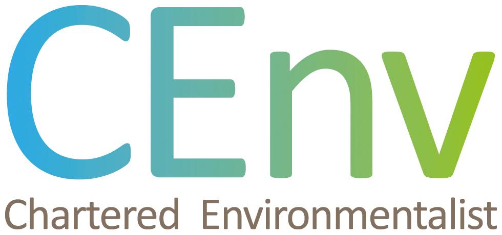 Chartered Environmentalist