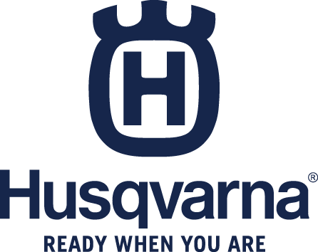 Sponsored by: Husqvarna
