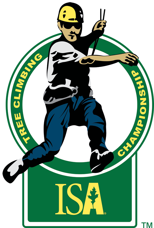ISA Tree Climbing Competition