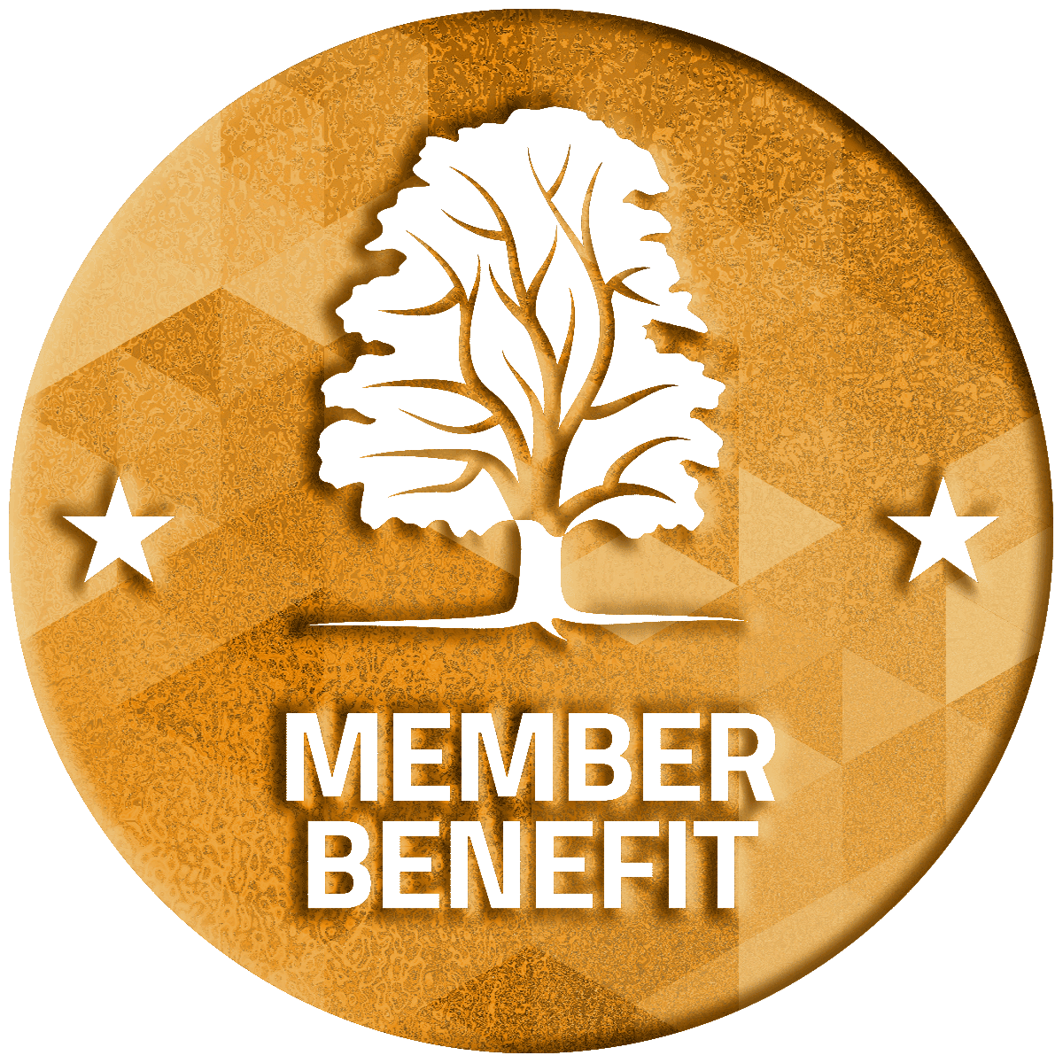 An Arboricultural Association Member Benefit
