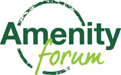 Amenity Forum