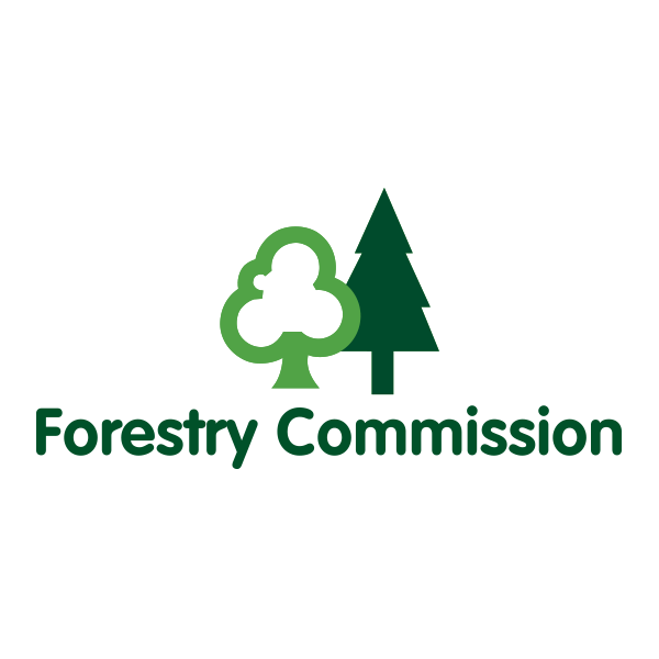Forestry Commission (Tree Health)