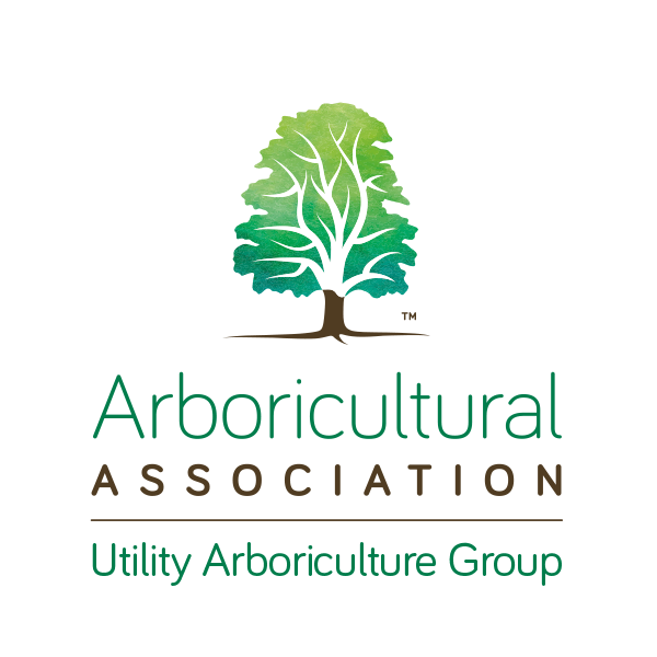 Utility Arboriculture Group