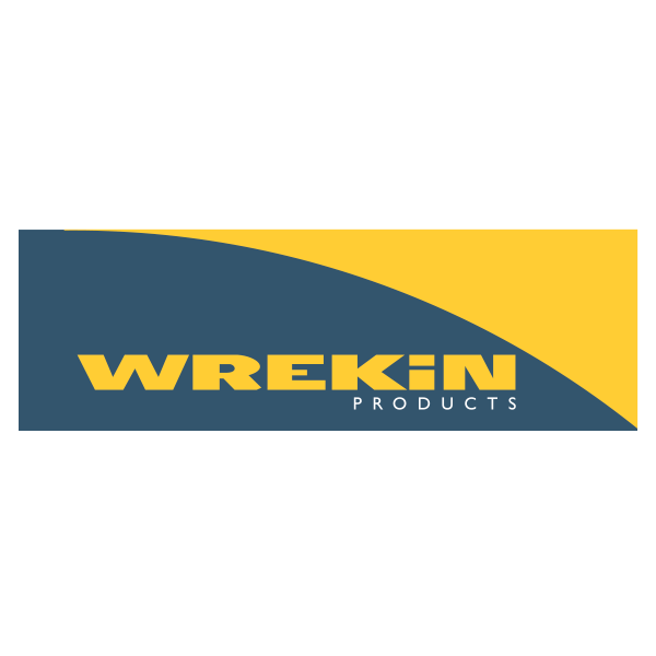 Wrekin Products Limited