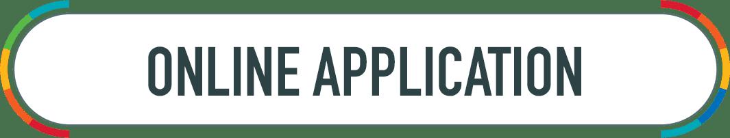 Online Application