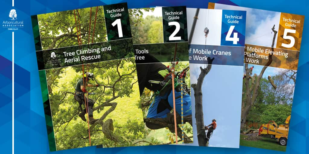 Tech Guides launched