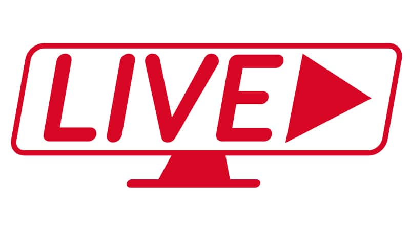 AA holds first Live Online Training