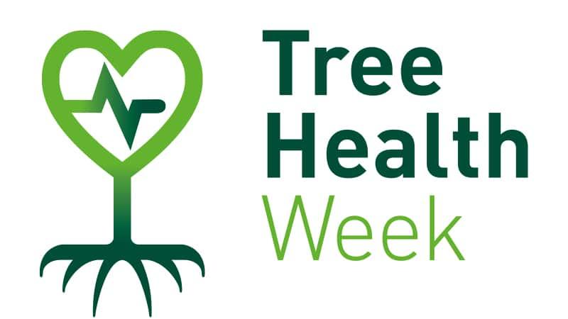 Tree Health Week