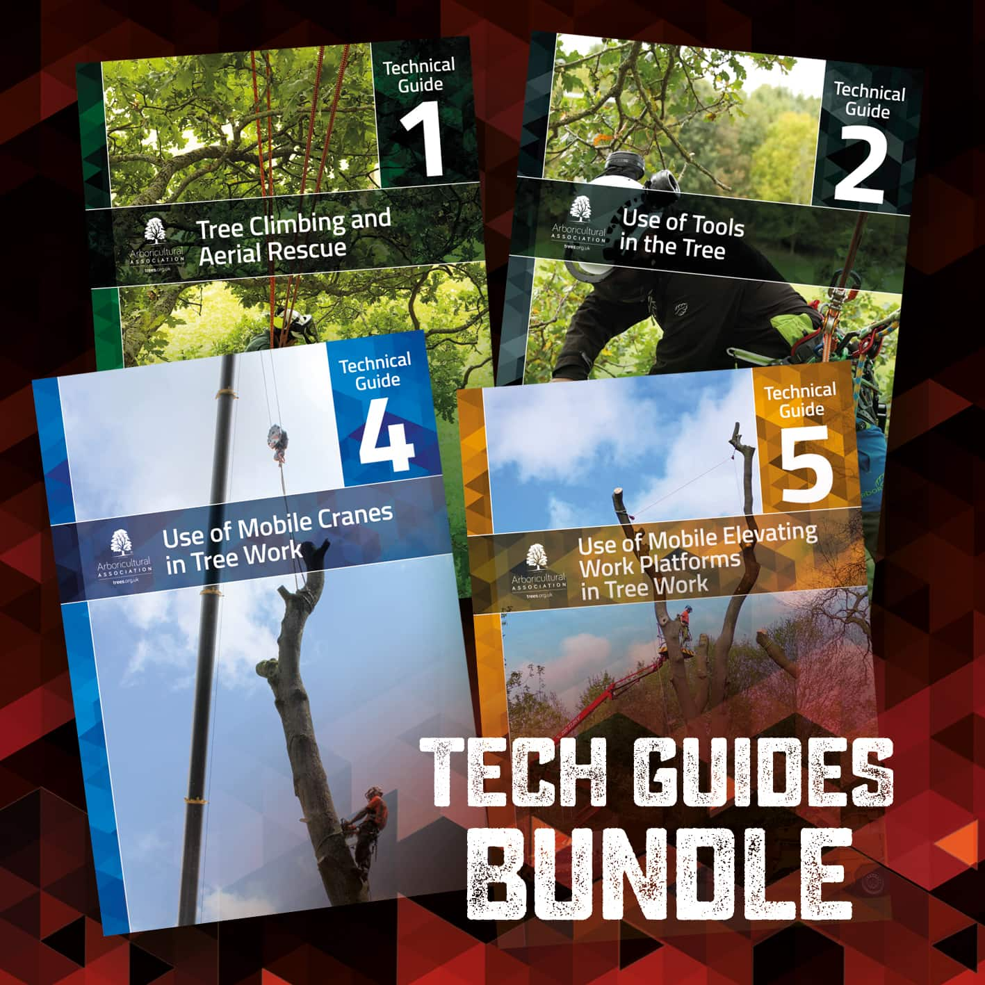 Technical Guide Pre-order Bundle Offer