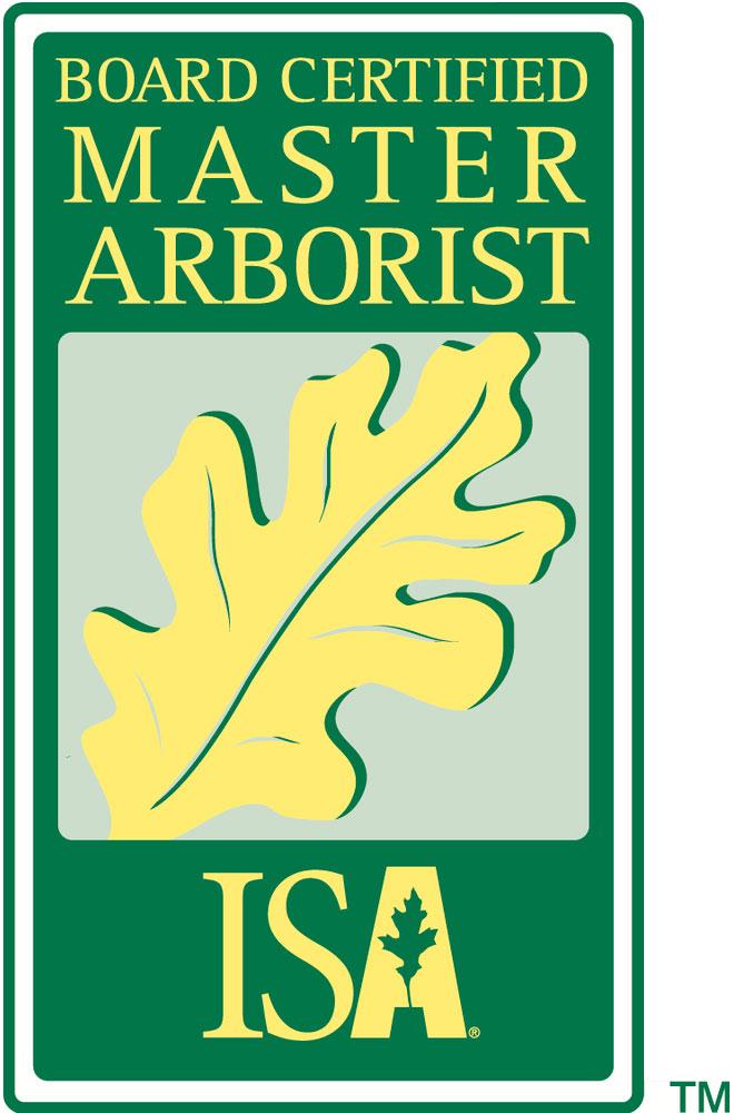 Arboricultural Association International Society Of Arboriculture