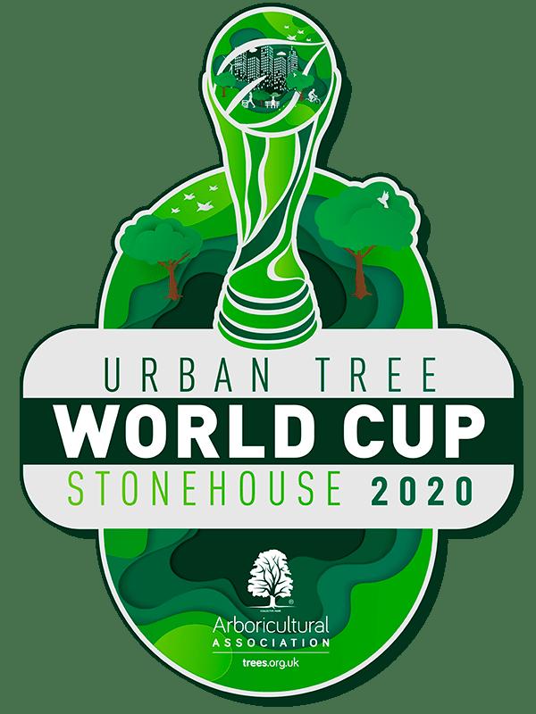 Urban Tree World Cup 2020