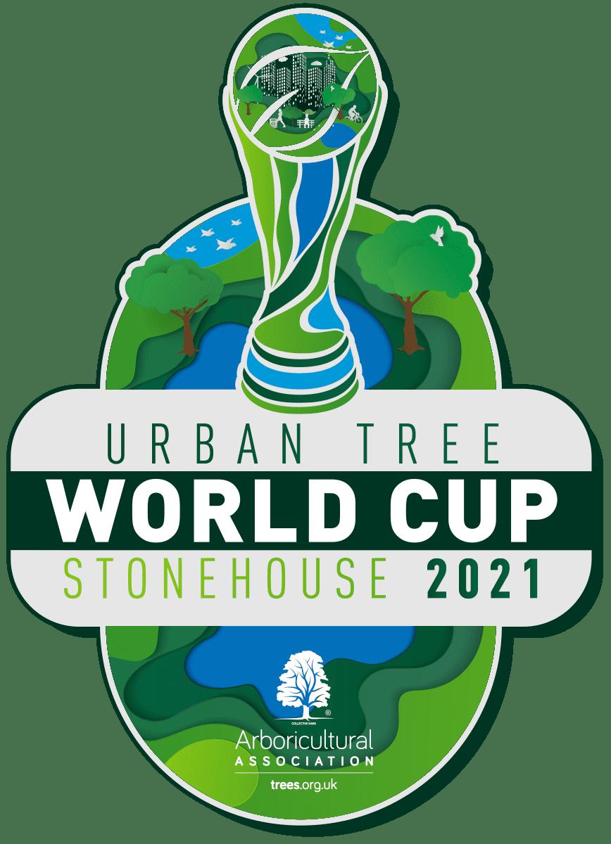 Urban Tree World Cup 2021