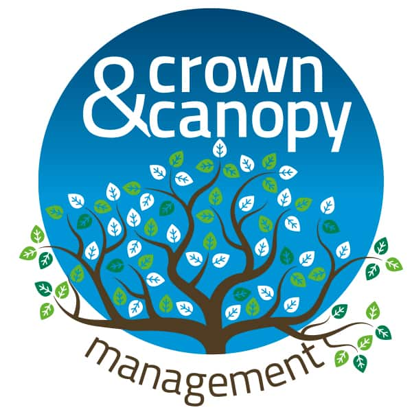 Amenity Conference 2019 – Crown & Canopy Management