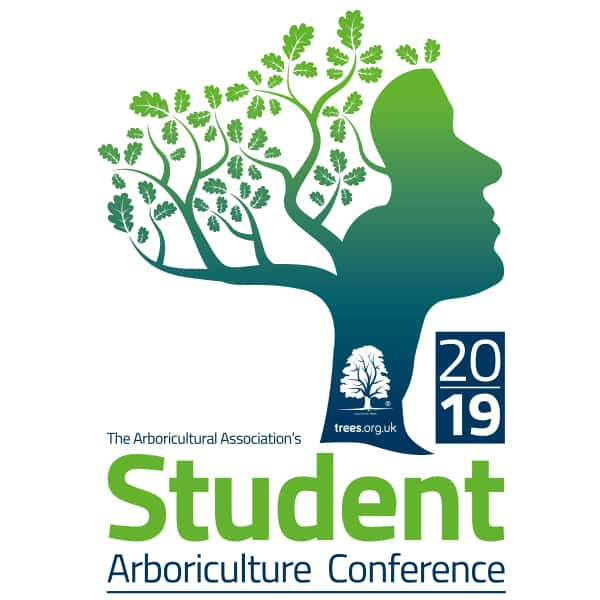 Student Arboriculture Conferences 2019