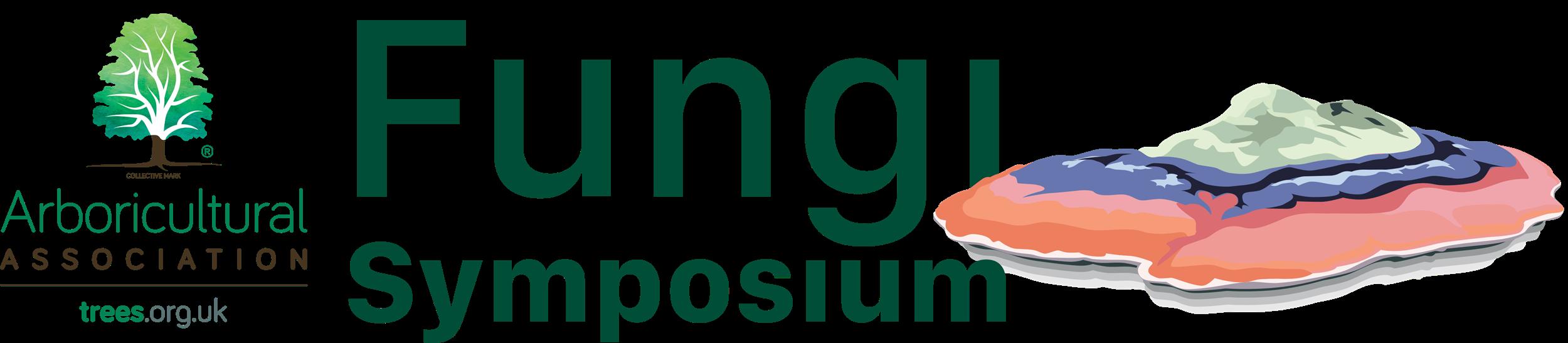 Fungi Symposium – 31 March 2021